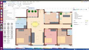 floor plan software. Looking For A Floor Plan Software To Create Plans On Linux And Arrange Furniture Better I