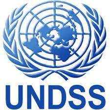 human resources associate undss nairobi human resource associate job description
