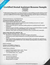 Dental Assistant Cover Letter Sample Best Solutions Of Cover Letter