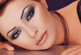 eye makeup for hazel eyes middot if you