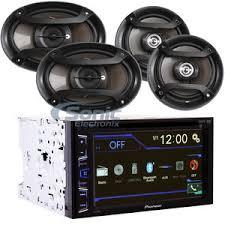 pioneer 6x9 speakers. pioneer 6x9\ 6x9 speakers