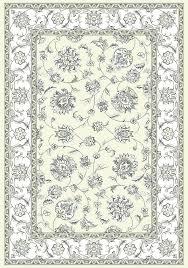 gray and cream area rug gray and cream area rug gray cream area rug esopus cream light gray area rug