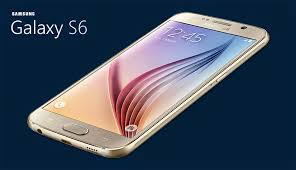 samsung galaxy s6 edge price list. samsung-galaxy-s6 samsung galaxy s6 edge price list