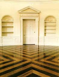 hardwood floor designs. Hardwood Floor Border Designs