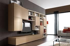 Mobili per camera da letto ikea: letti e strutture letto ikea per