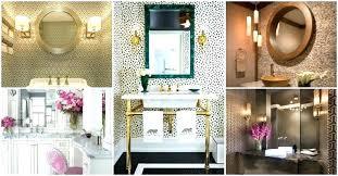 chandeliers powder room chandelier chandelier in powder room large size of room chandelier with design