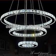 contemporary hanging lights modern led pendant lights inspirational perfect led chandelier new