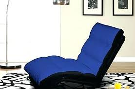 cool funky furniture. Delighful Funky Decoration Teen Chaise Lounge For Teens Contemporary Cool Funky  For Cool Funky Furniture O