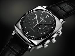 10 best square watches for men square watches