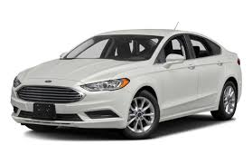 new car releases for 2015 in australiaFord 2018 Cars  Discover the New Ford Models  Driving