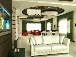 full size of modern pop false ceiling designs for living room cost 2017 in flats enchanting