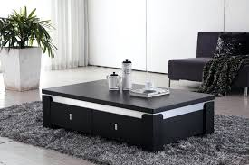 glass center table living room amazing wooden centre table designs with glass top also center tables glass