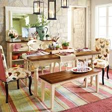 pier 1 dining room table marcela pier 1 dining room table house interiors