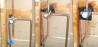delta shower valve which is best terry love trim installation instructions diverter instru