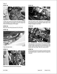 case 430 and 440 skid steers service repair workshop manual a instant case 430 and 440 skid steers service repair workshop manual this manual content all service repair maintenance