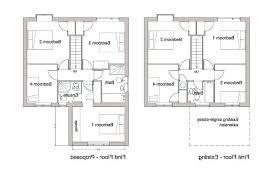 free plan drawing simple house plan drawing draw house sketch house plans free medium free free plan drawing