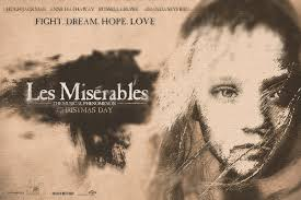 les miserables essays leyte normal university tacloban city a literary criticism academic essay · les miserables