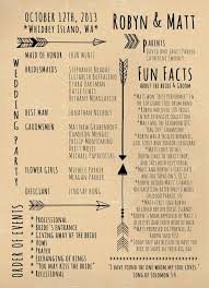 best 25 wedding trivia ideas on pinterest quiz wedding games Wedding Ideas Quiz the day of your wedding is getting closer and programs are a key element to wedding theme ideas quiz