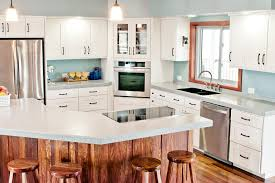 Carpenter Kitchen Cabinet Carpenters Woodworks Woodwork Furniture Maker In Belize