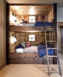 durban diy built in bedroom cupboards cape town built