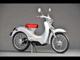 2018 honda metropolitan. modren metropolitan new 2018 honda electric scooter with honda metropolitan l