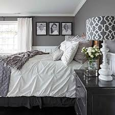 masterly decorative cool bed sheets tumblr69 cool