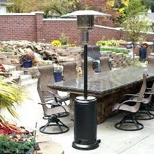 small outdoor patio mini heater outside wood boilers small outdoor heater patio ideas on a budget furniture