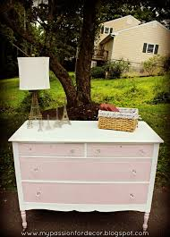white girls furniture. best 25 pink dresser ideas on pinterest drawers shabby chic painting and dressers white girls furniture