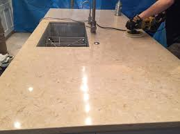 getting to know your travertine is the first step in stone care