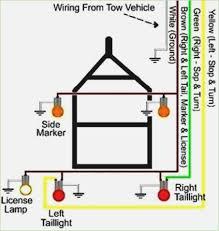 4 way trailer wiring diagram wiring diagram chocaraze 4 prong trailer wiring diagram wiring diagram 4 way trailer wiring diagram trailer electric of 4 pin trailer wiring diagram at 4 way trailer wiring diagram