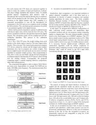 An Analog Neural Network Computing Engine Using Cmos
