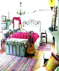 boho room decor room decor room decor room decor room decor ideas full size of and