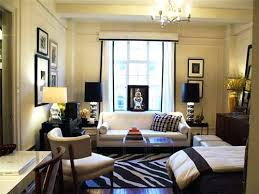 living room furniture placement ideas. Large Room Furniture Placement Full Size Of Living Layout Ideas Small B