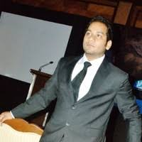 Shyam (Sam) Reddy - Strategic Partnerships Manager - The Great ...