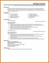 Classic Resume Example Delectable Gallery Of Download 28 Free Resume Templates In Pdf And Word
