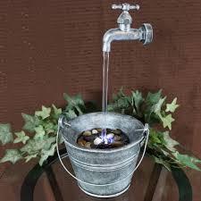 indoor water fountains main ls n xss 003 01 c 2 sweet full doors large