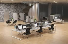 smart office design. Smart Devices: Phones And Tablets Office Design
