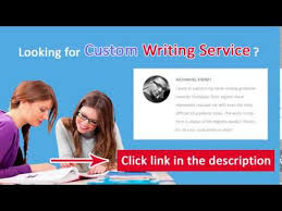 good attention getters for essay   youtubegood attention getters for essay