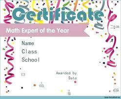 Performance Certificate Sample Best Performance Certificate Template Atlasapp Co