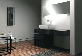 modern bathroom accessories. Modern Bathroom Accessories Commercial Lighting Splendid With Amusing Design E
