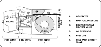 mercruiser thunderbolt iv ignition wiring diagram mercruiser mercruiser thunderbolt iv wiring diagram mercruiser image on mercruiser thunderbolt iv ignition wiring diagram