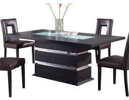 remodel furniture. Good Furniture Dining Table 93 About Remodel Home Bedroom Ideas With R