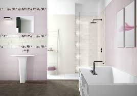 Bathtubs : Stupendous Tub Wall Tile Ideas 139 Tub Wall Tile ...