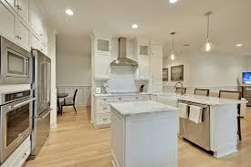 kitchenaid hood. new kitchenaid stainless steel 36\ hood o