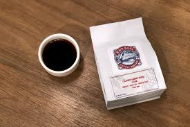 Where did geisha coffee come from? Colombia Gabriel Munoz Gesha High Bank Coffee Roasters Specialty Coffee Blog Pull Pour