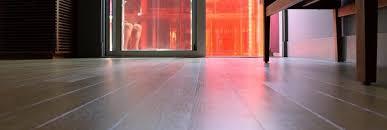 mobile home flooring. Cheap Mobile Home Remodeling Ideas Floors Flooring