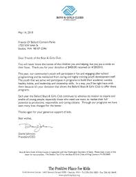 Donation Thank You Letter Templates Donation Thank You Letter Template For Schools Templates