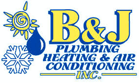 plumbers in wilson nc. Fine Wilson B U0026 J Plumbing Heating Air Conditioning  And Plumbers In Wilson Nc