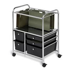 office rolling cart. Full Size Of Cabinet:awesome Rolling Filinget Images Design With Cushion Lock Seat Cushionrolling Roll Office Cart