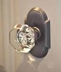 old glass door knobs crystal door knobs keyed alike door locks glass door knobs for modern